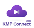 KMPlayer Connect Lets You Stream Media Content Directly from a PC to a Mobile Device