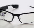 Problems With Acceptance of Google Glass by Retail Outlets Continues with Theater Ban
