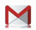 How to Download Blocked Gmail Attachments