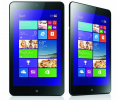 Lenovo Sees Windows-Based Tablet Size Popularity Differ Globally