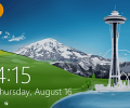How to Remove the Lock Screen in Windows 8 or 10