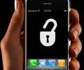 Unlocking Mobile Phones Will No Longer Be A Crime in the U.S.