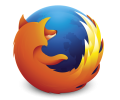 How to remove the Google search box from the Firefox New Tab page