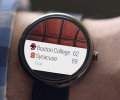 Android Wear App Count Is Catching Up Fast With Year Old Google Glass Apps List