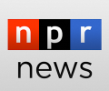 NPR App & NPR News Updated With Fresh Look & New Features