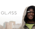 Cannot Buy Google Glass Where You Are? Try This Alternative
