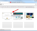 "How to remove or restore a ""most visited"" site shortcut (icon or tile) in Google Chrome's New Tab page"