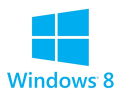 How to Restore Windows 8 Without User Access