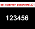 Comprehensive Guide to Secure Passwords