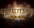 New Gauntlet Release Delayed to September 23rd