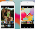 Vine App Upgraded with New Camera, Editing Features, and Interface Design