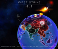 Review: First Strike for iOS and Android