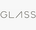 Google Glass hits UK and US Google Play Store