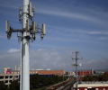 Fake Cell Towers Across USA Tracking Users