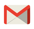 Reports Surface of Almost 5 million Gmail Accounts With Passwords Exposed
