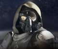Destiny PC port now in question, won't be released this year