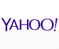 Yahoo fields 18,594 government requests for data in first 6 months of 2014