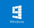 What Is Known Already About Windows 9 Threshold Ahead of September 30 Microsoft Event