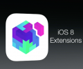 Top 25 Apps that Have Been Updated to Interface with iOS 8