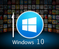 New Microsoft OS: Windows 10 to be released next year
