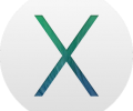 Apple Released Shellshock Patches for OS X X 10.9, 10.8, and 10.7
