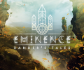 Interview with the Developer of Eminence: Xander's Tales - A Gorgeous Mobile Game To Hit the App Stores in 2015