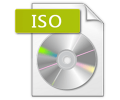 How to Extract an ISO (Disk Image File) in Windows 8 and 10 using the Built-In Mount Option