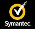 Symantec, the Anti-Virus Leader is Splitting Into Two Companies