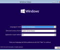 How to Create a Bootable USB Drive for Installing Windows 10