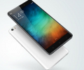 Xiaomi take on Apple with its own phablet with similar design