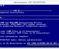 How to Create a Bootable ISO for Windows 10 Technical Preview using install.ESD