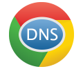 How to Flush (or Clear, Reset) Google Chrome's DNS Cache and Sockets