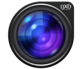 Get DxO Optics Pro 8 Free of Charge Until January 31, 2015