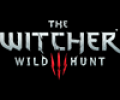 "New Trailer Released for ""The Witcher 3: Wild Hunt"""
