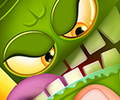 """Mmm Fingers"" is Noodlecake Studios' new addicting game"