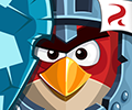 "Is ""Angry Birds Epic"" as epic as it sounds?"