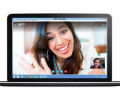 Microsoft Brings Skype to Your Browser