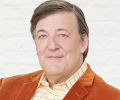 Stephen Fry Invites Games and Apps Devs to Do a Creative Mash-up of His Memoirs