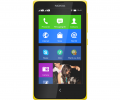 Launching The Nokia X Series: Specs, OS And Target Market For Nokia's Very First Android Phone
