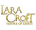 Second Developer Diary for Lara Croft and the Temple of Osiris released