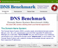 How to Benchmark your DNS for Faster Internet Speeds in Windows, Mac, and Linux