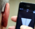 The Next Gen iOS Hearing Aid Is Here!