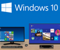 Leaked screenshots of Windows 10 Build 9888 show significant Kernel version update