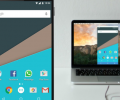 How to Mirror Full Android Screen onto a PC or TV: Best Screen Mirroring Apps and Methods