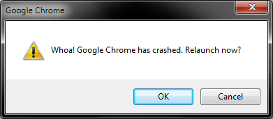 Reduce Memory Drain When Using Google Chrome With These