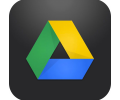 How to backup Google Drive itself
