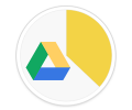Q&A: How do I find the biggest files in my Google Drive account?