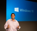 Windows 10 Technical Preview Has 450,000 Daily Users - More Beta Testers Than Any Previous Version of Windows