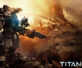 Titanfall will take up 48GB of Hard Drive space