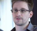 Snowden: Yahoo WebCam Images Stored at NSA